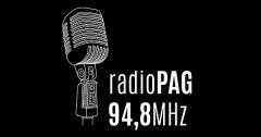 Radio Pag