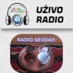 Radio Sevdah USA