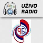 Radio Bileća