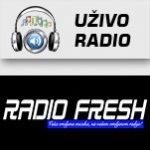 Radio Fresh Tuzla