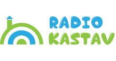 Radio Kastav