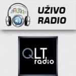 QLT Radio Požarevac