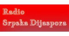 Radio Srpska Dijaspora USA