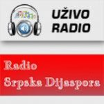 Radio Srpska Dijaspora