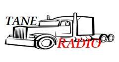 Radio Tane Ivanić Grad