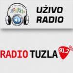 Radio Tuzla