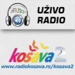 Radio Košava 2 Beograd