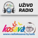Radio Košava Cafe Beograd