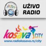Radio Košava City Beograd
