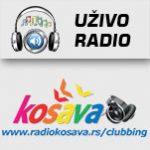 Radio Košava Clubbing Beograd
