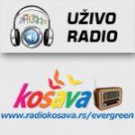 Radio Košava Evergreen Beograd