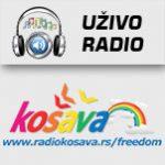 Radio Košava Freedom Beograd