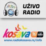 Radio Košava Info Beograd