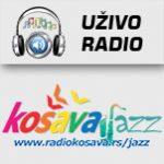 Radio Košava Jazz Beograd