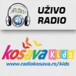 Radio Košava Kids Beograd