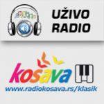 Radio Košava Klasik Beograd