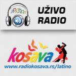 Radio Košava Latino Beograd