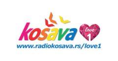 Radio Košava Love 1 Beograd
