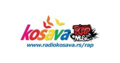 Radio Košava Rap Beograd