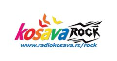 Radio Košava Rock Beograd