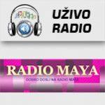 Radio Maya Frankfurt