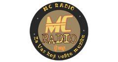 MC Radio Norveška