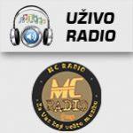 MC Radio Classic
