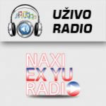 Naxi ExYu Radio