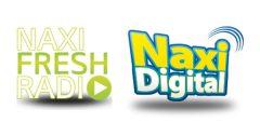 Naxi Fresh Radio