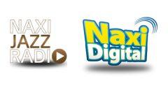 Naxi Jazz Radio