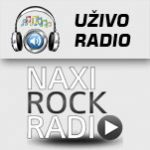 Naxi Rock Radio