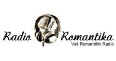 Radio Romantika Novi Sad