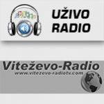 Viteževo Radio