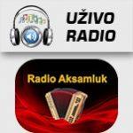 Radio Akšamluk Mostar