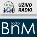 Radio BnM Biograd na Moru