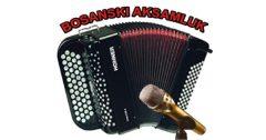 Radio Bosanski Akšamluk Mostar