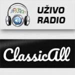 ClassicAll Radio Beograd