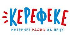 Radio Kerefeke Novi Sad