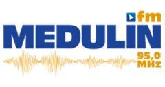 Radio Medulin FM