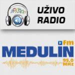 Radio Medulin