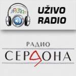 Radio Serbona Beograd