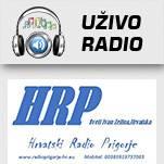 Hrvatski Radio Prigorje