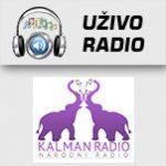 Kalman Plus Sarajevo