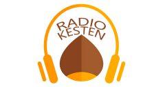 Kesten Radio Prnjavor