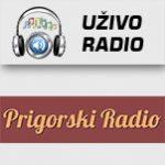 Prigorski Radio Sveti Ivan Zelina