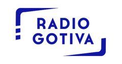 Radio Gotiva Živinice