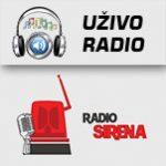 Radio Sirena Knjaževac