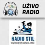Radio Stil Kostolac