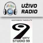 Radio Studio 99 Sarajevo