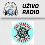 DIR Dečiji Internet Informativni Radio Ruma